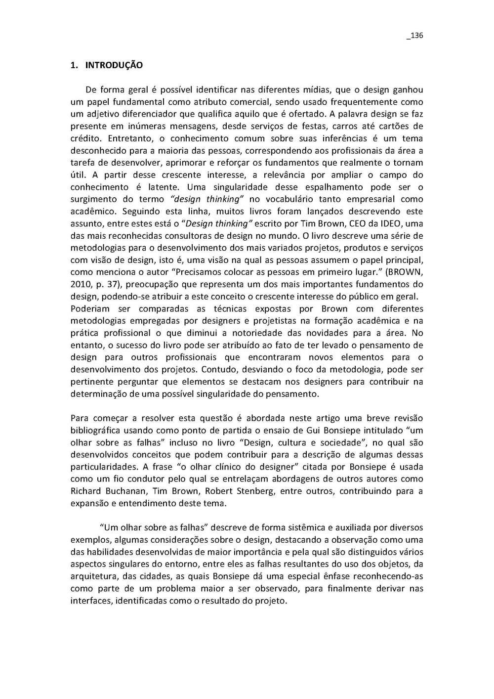 ARTIGO PUBLICADO P&D 2016_Página_02