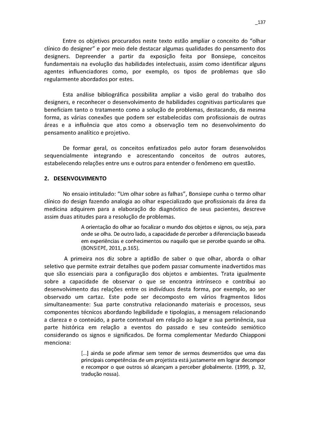ARTIGO PUBLICADO P&D 2016_Página_03