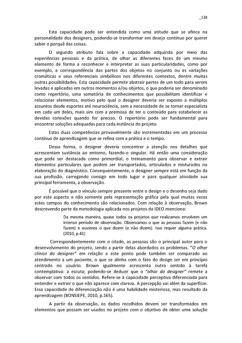 ARTIGO PUBLICADO P&D 2016_Página_04
