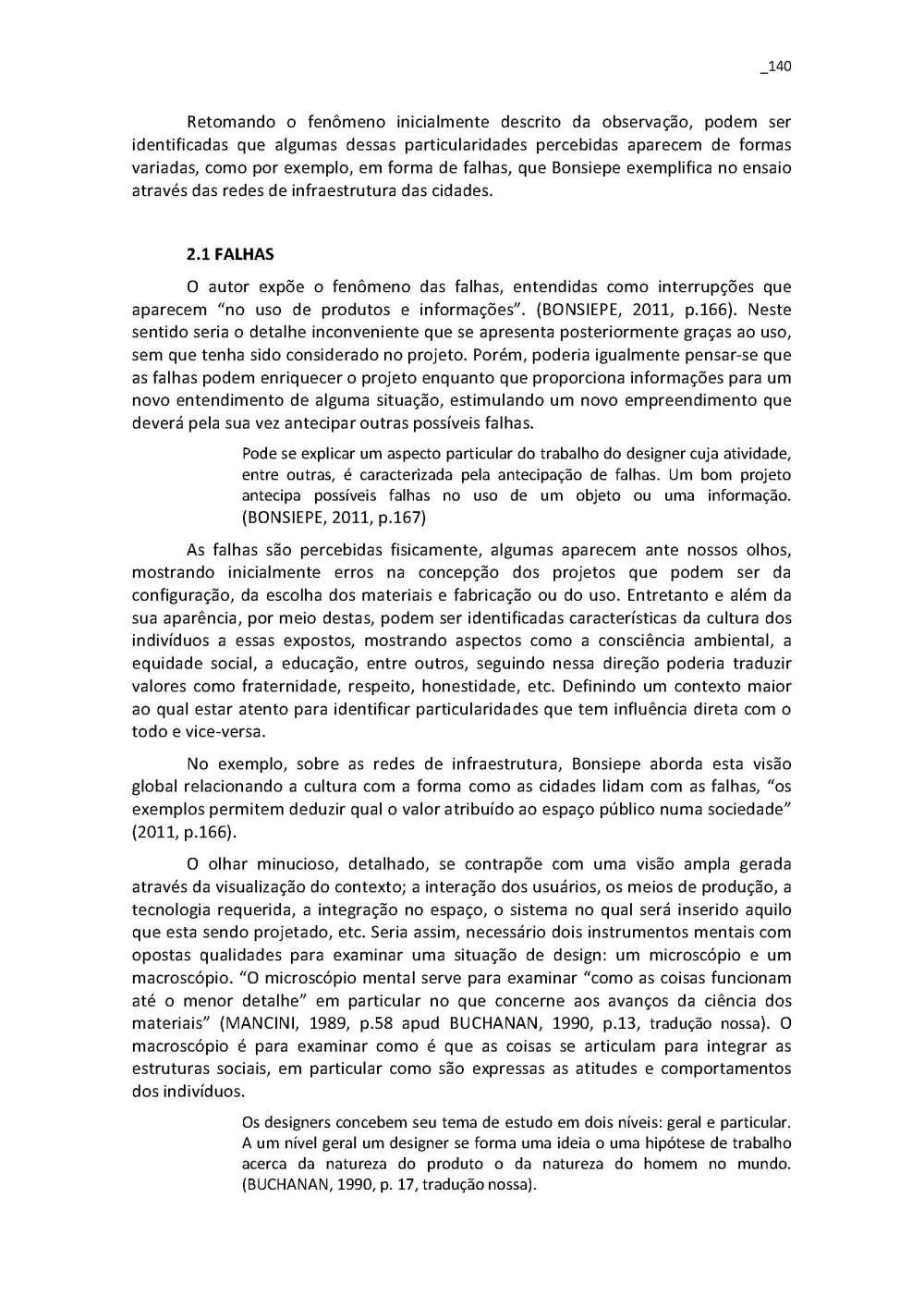 ARTIGO PUBLICADO P&D 2016_Página_06