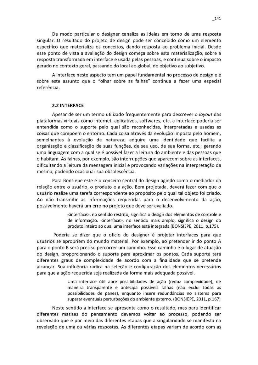 ARTIGO PUBLICADO P&D 2016_Página_07