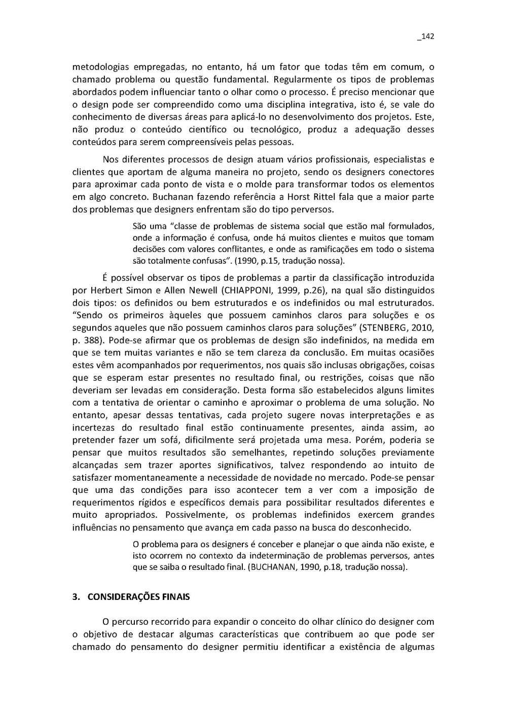 ARTIGO PUBLICADO P&D 2016_Página_08