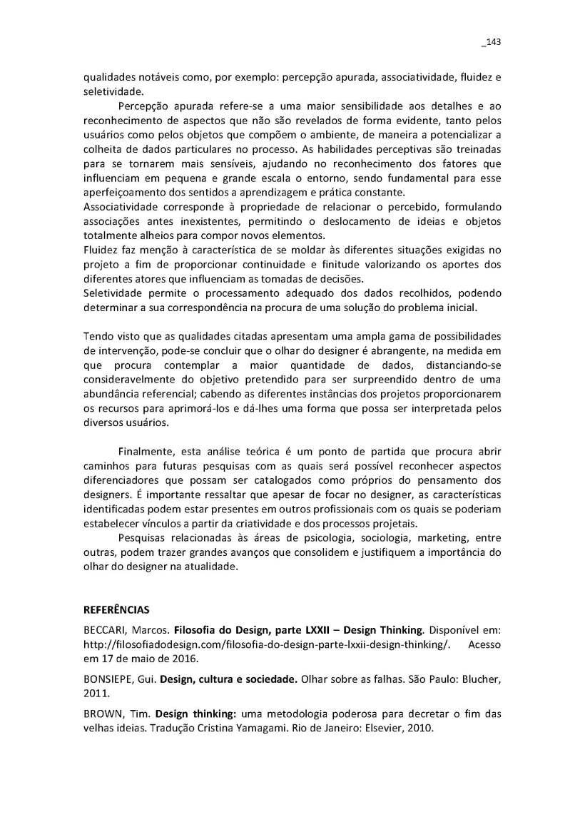 ARTIGO PUBLICADO P&D 2016_Página_09