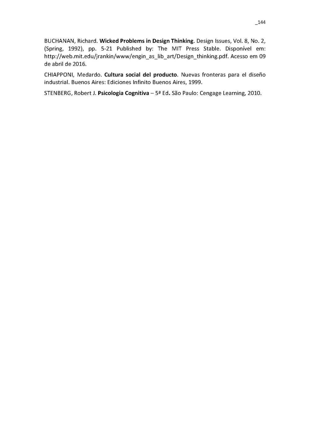 ARTIGO PUBLICADO P&D 2016_Página_10