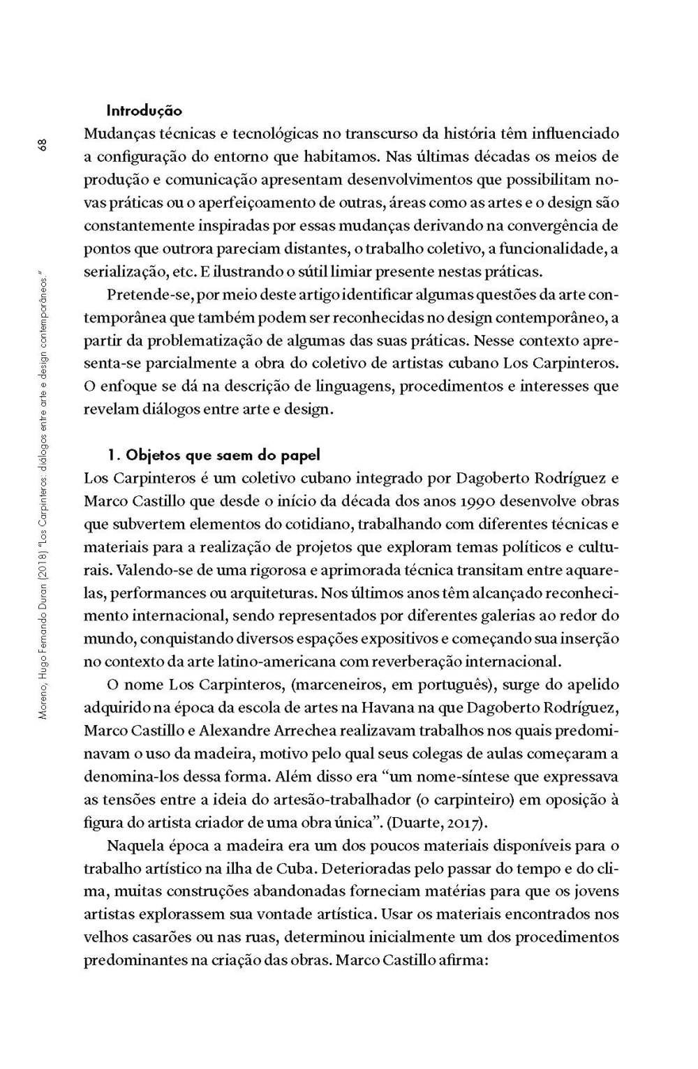 Artigo publicado_Página_2