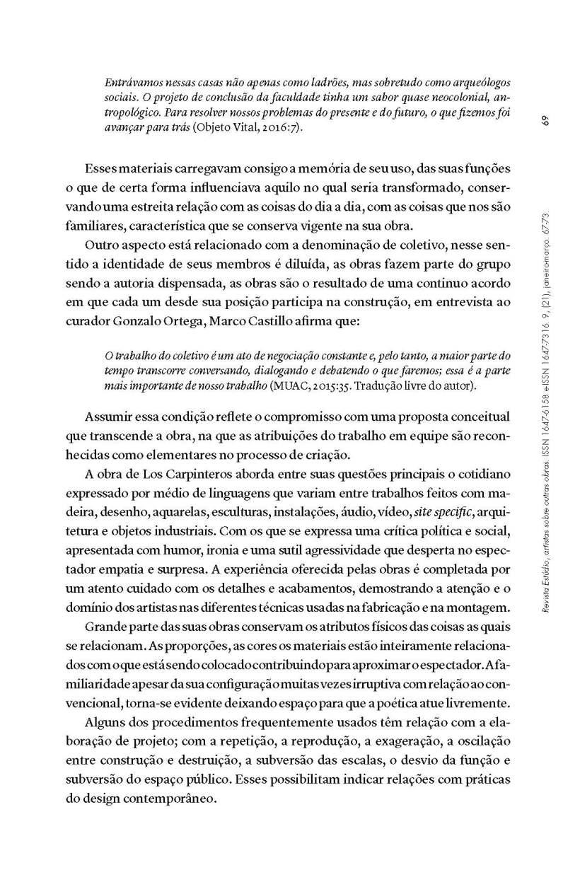 Artigo publicado_Página_3