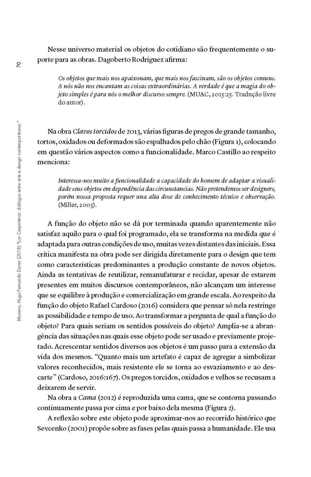 Artigo publicado_Página_4