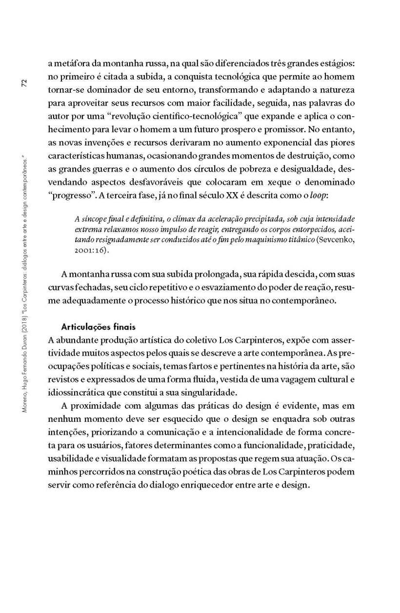Artigo publicado_Página_6