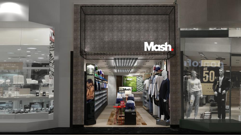 3D_Mash__View020000_a